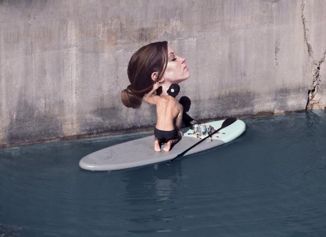 xWIP2-Hula-Painting-Artist-Surfboard-1250x910.jpg.pagespeed.ic.x4OYTMhWG1