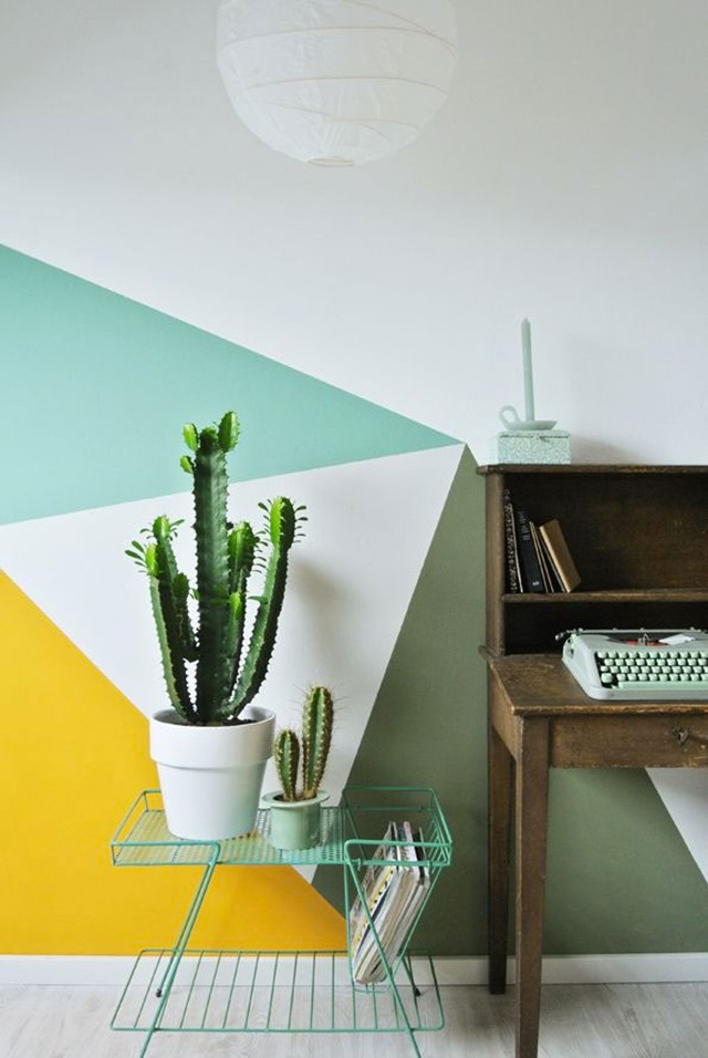 graphicwalls4