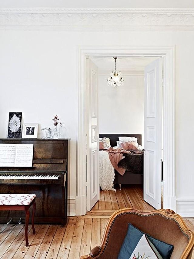 PianoHWTF8
