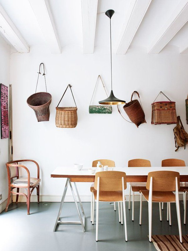 basket wall  | HonestlyWTF
