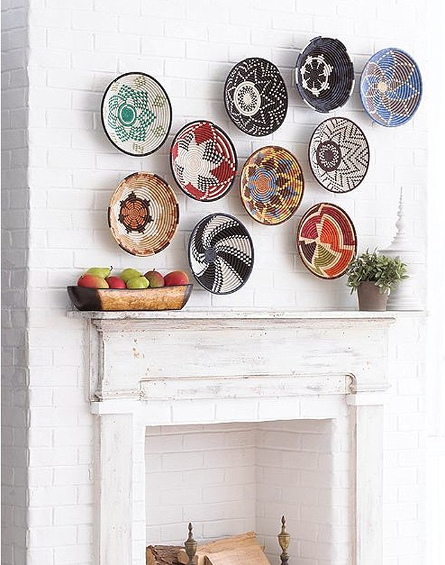 basket wall | HonestlyWTF