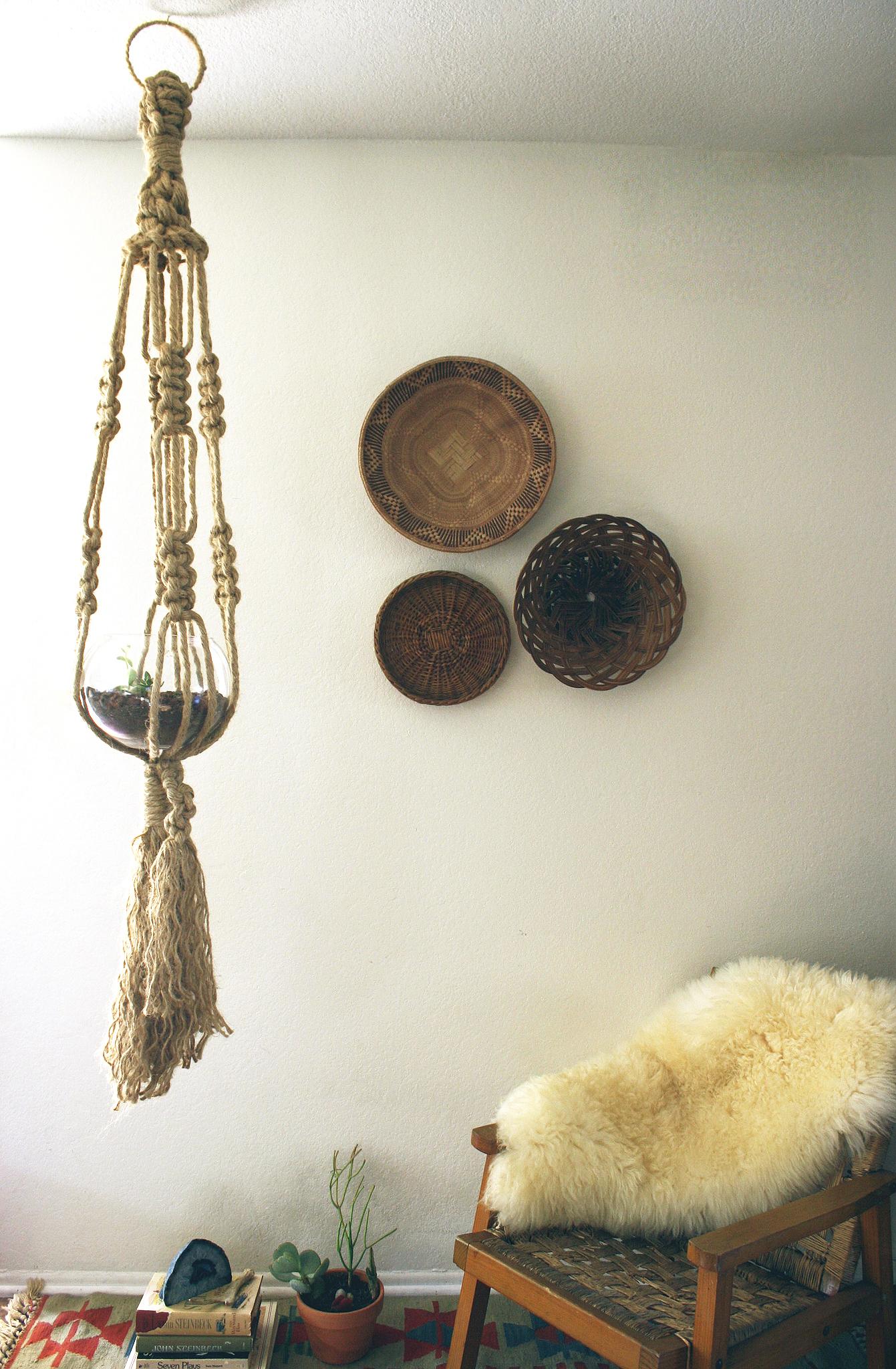 basket walls honestly wtf. Black Bedroom Furniture Sets. Home Design Ideas
