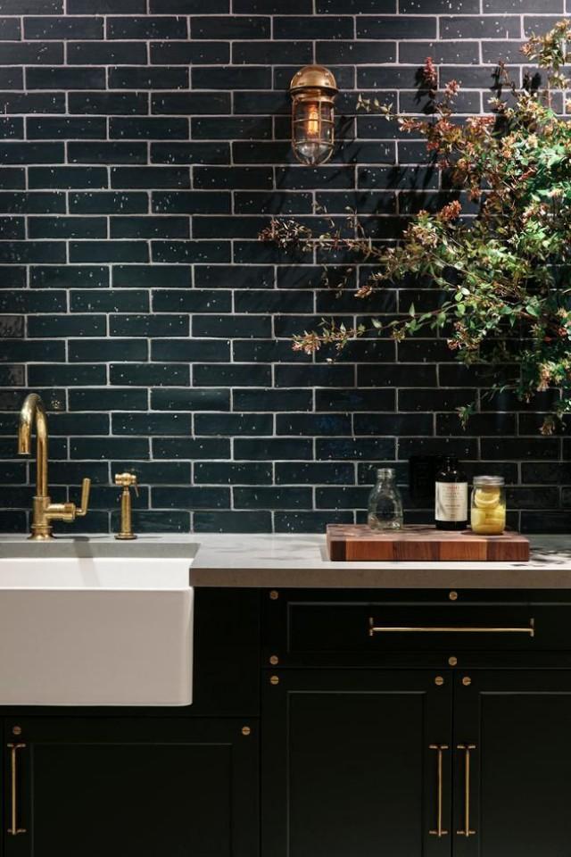 brassbathroom1