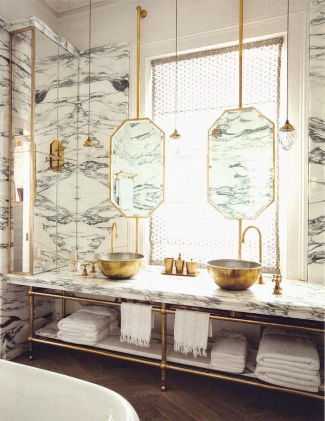 brassbathroom3