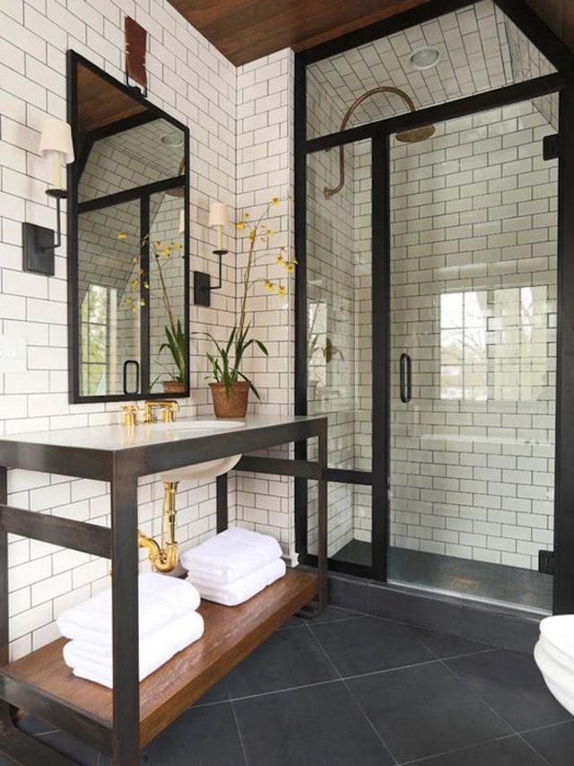 brassbathroom4