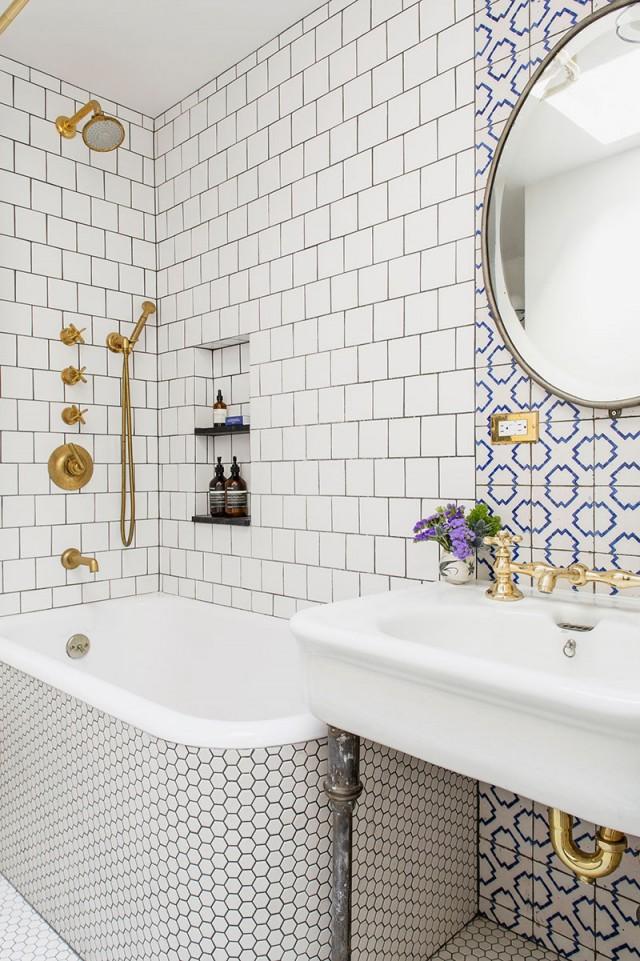 brassbathroom6