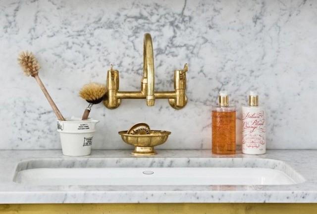 brassbathroom7