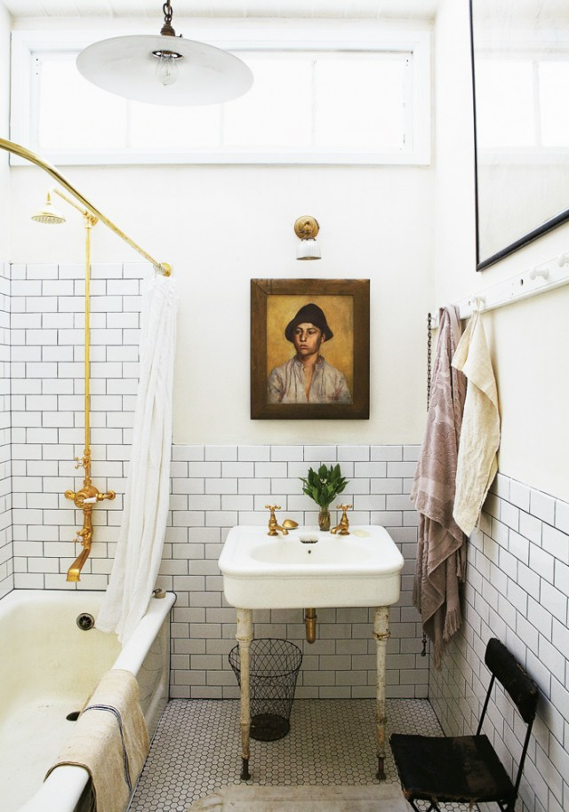 brassbathroom9