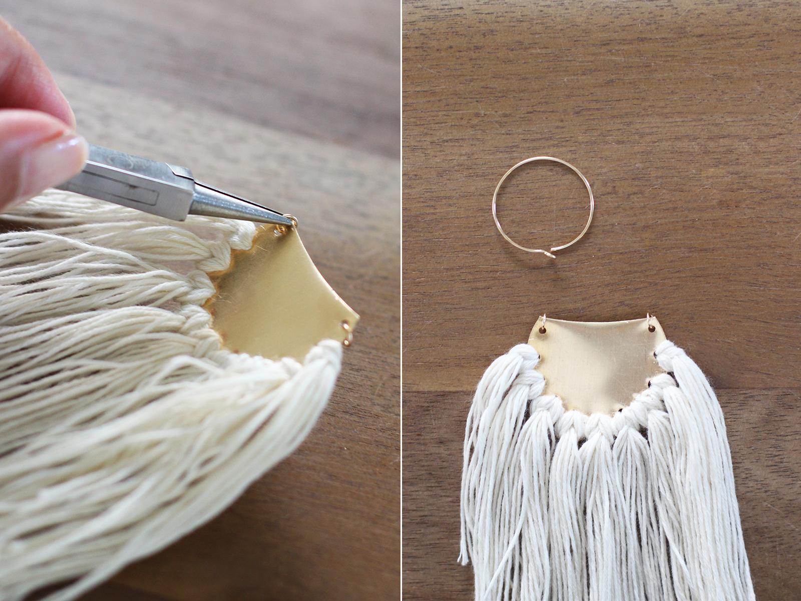 earringsdiy10
