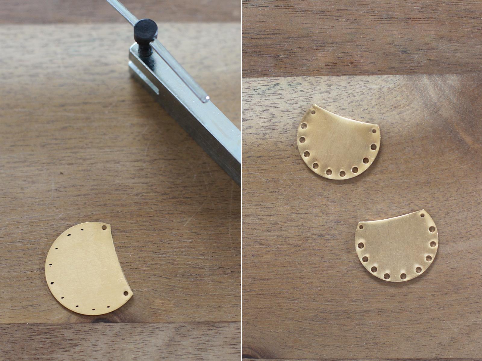 earringsdiy6