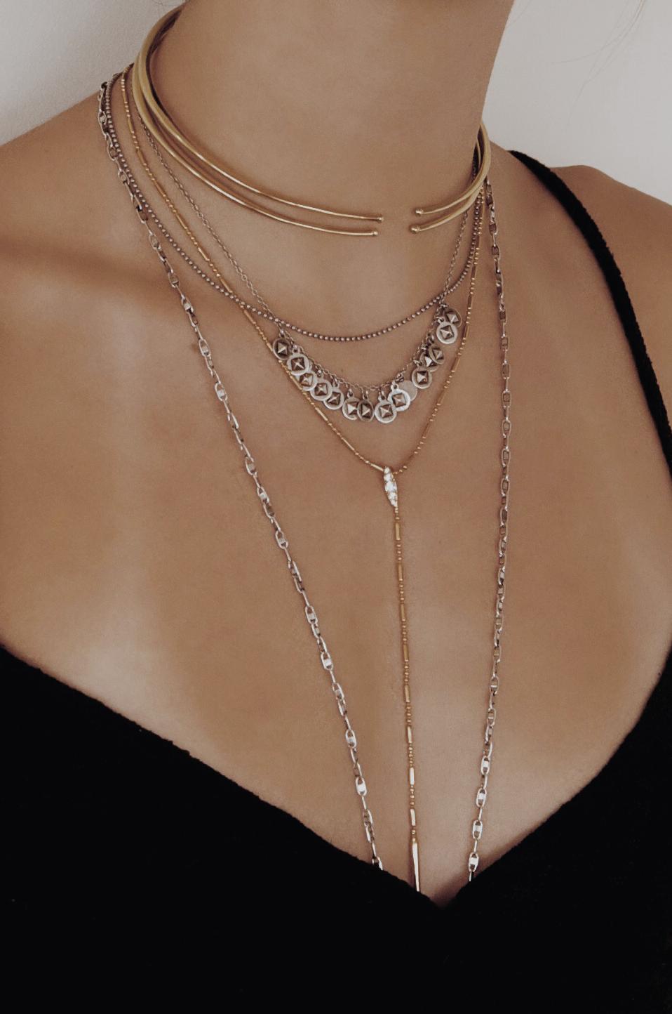 luvajnecklace2