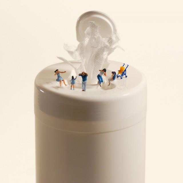 miniature-calendar1