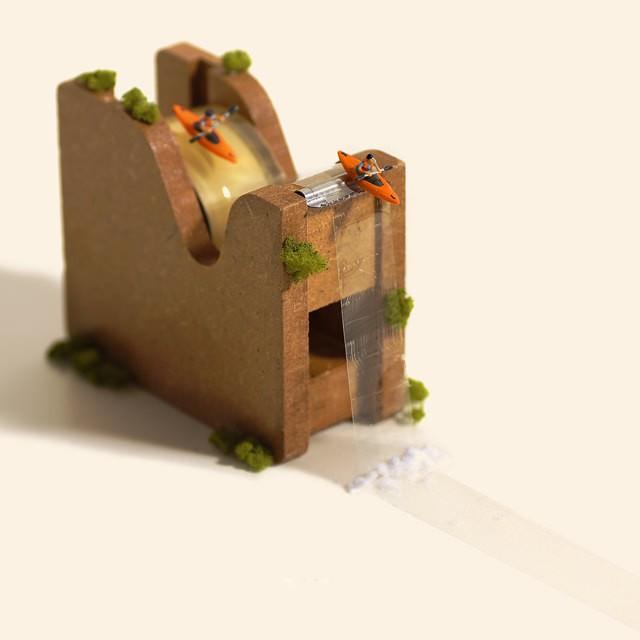 miniature-calendar14