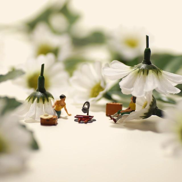 miniature-calendar4