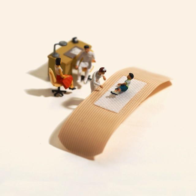 miniature-calendar6
