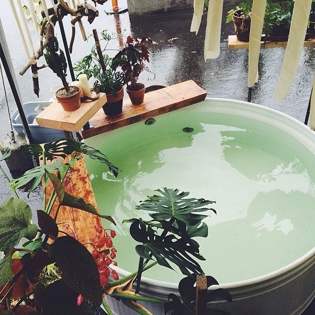 stock tank pool | HonestlyWTF