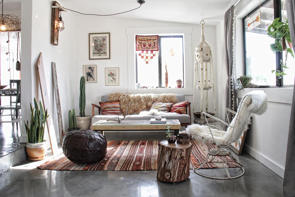 cabin cabin cabin. Black Bedroom Furniture Sets. Home Design Ideas