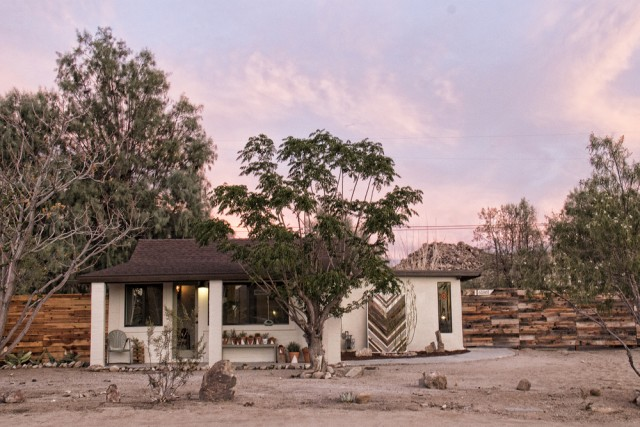 Cabin Cabin Cabin | HonestlyWTF