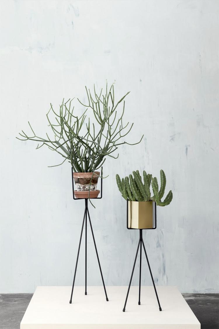 midcenturyplanters7