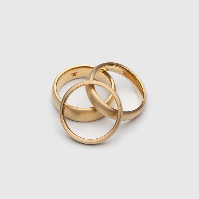 Wood Wedding Ring 81 Cute tomwood