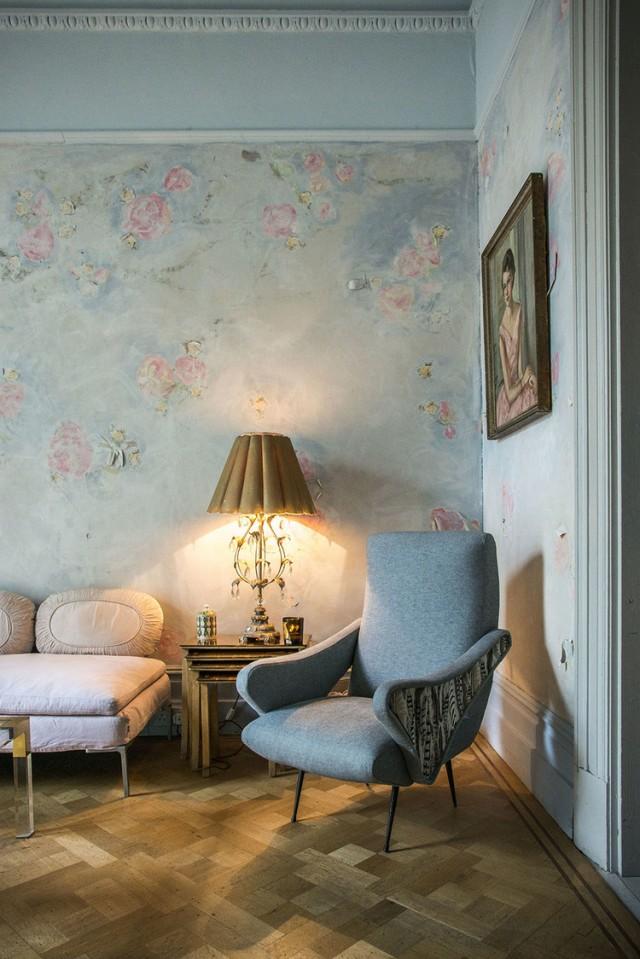Livingetc+House+Tour+Marianne+Cotterill-11