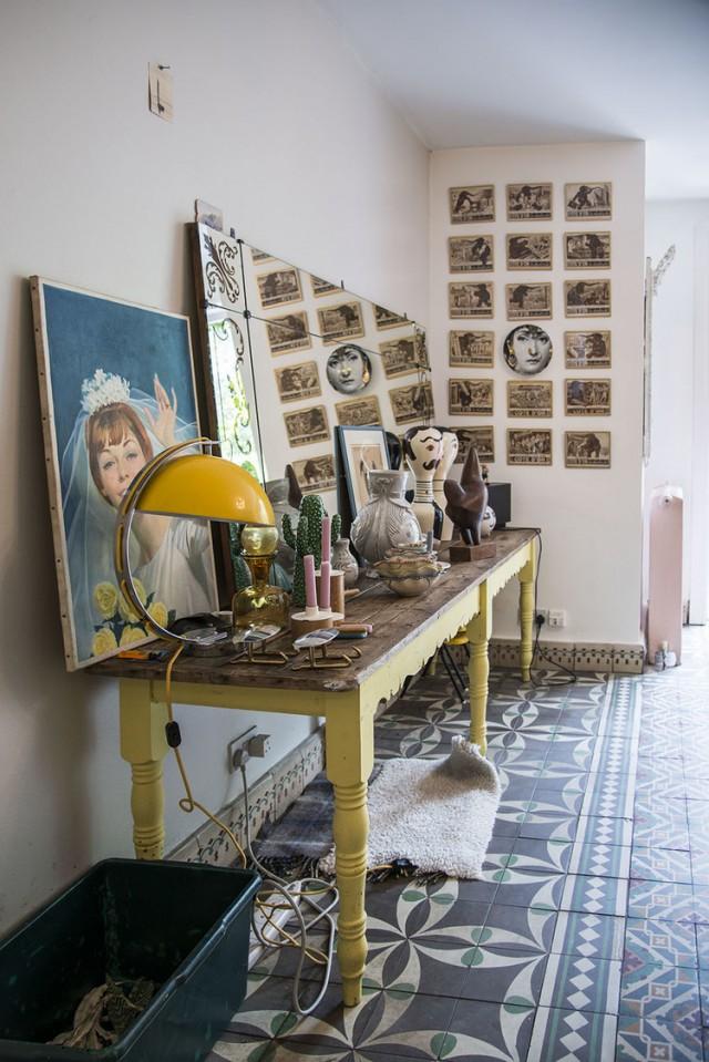 Livingetc+House+Tour+Marianne+Cotterill-5