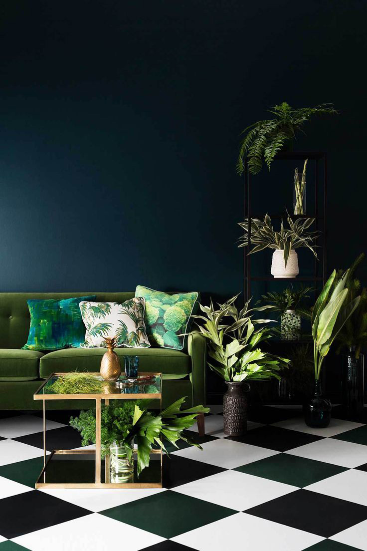 Pleasant The Great Green Sofa Honestly Wtf Gamerscity Chair Design For Home Gamerscityorg