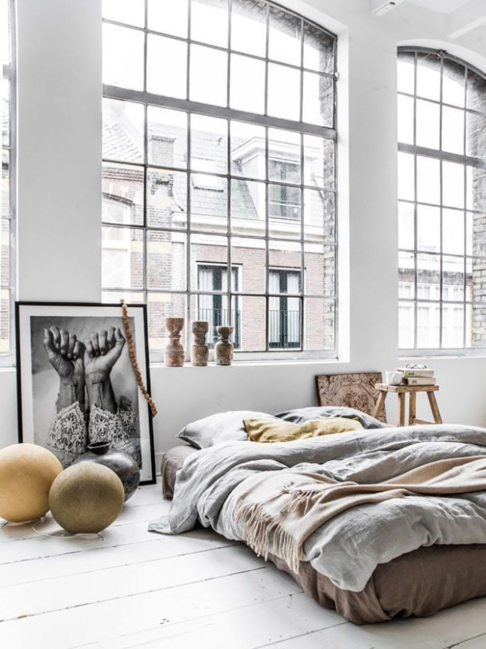the best linen bedding - house of baltic linen the house of baltic linen is lithuanian family ownedcompany based in victoria australia their organic linens are made in
