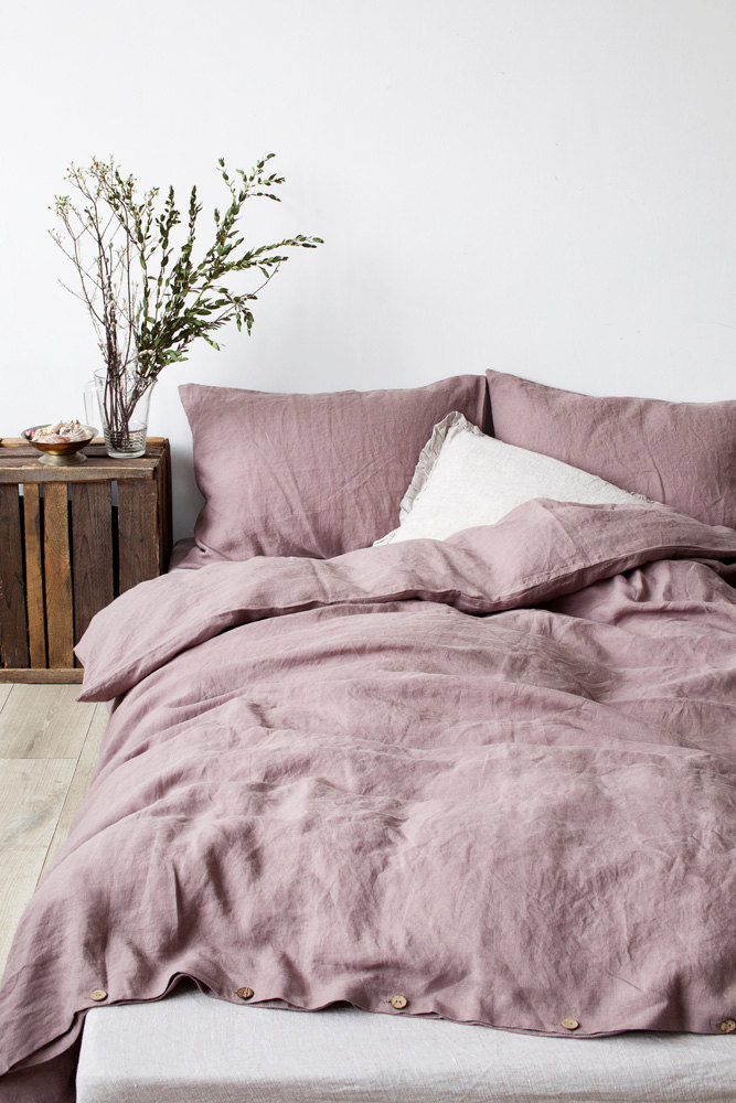7983f79bb9 The Best Linen Bedding – Honestly WTF