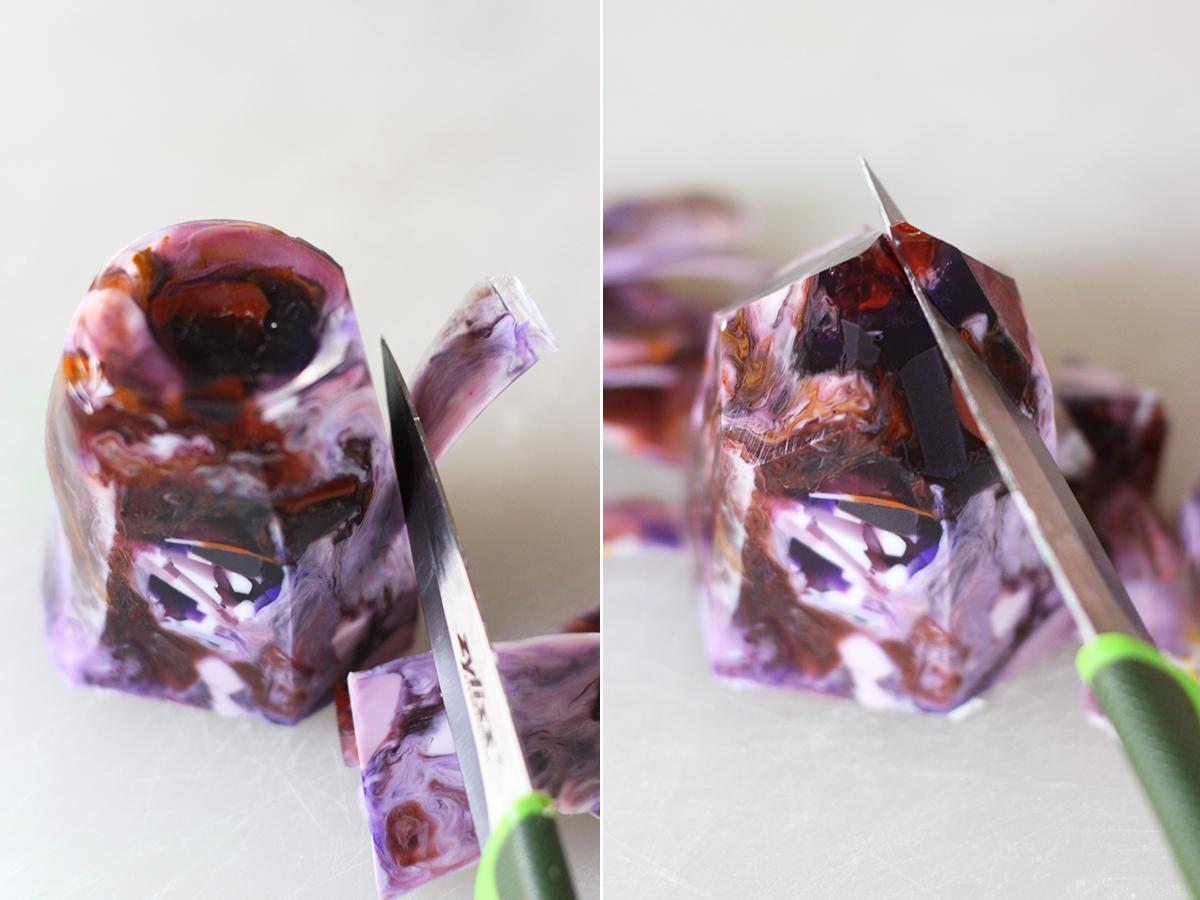 gemstonesoap11