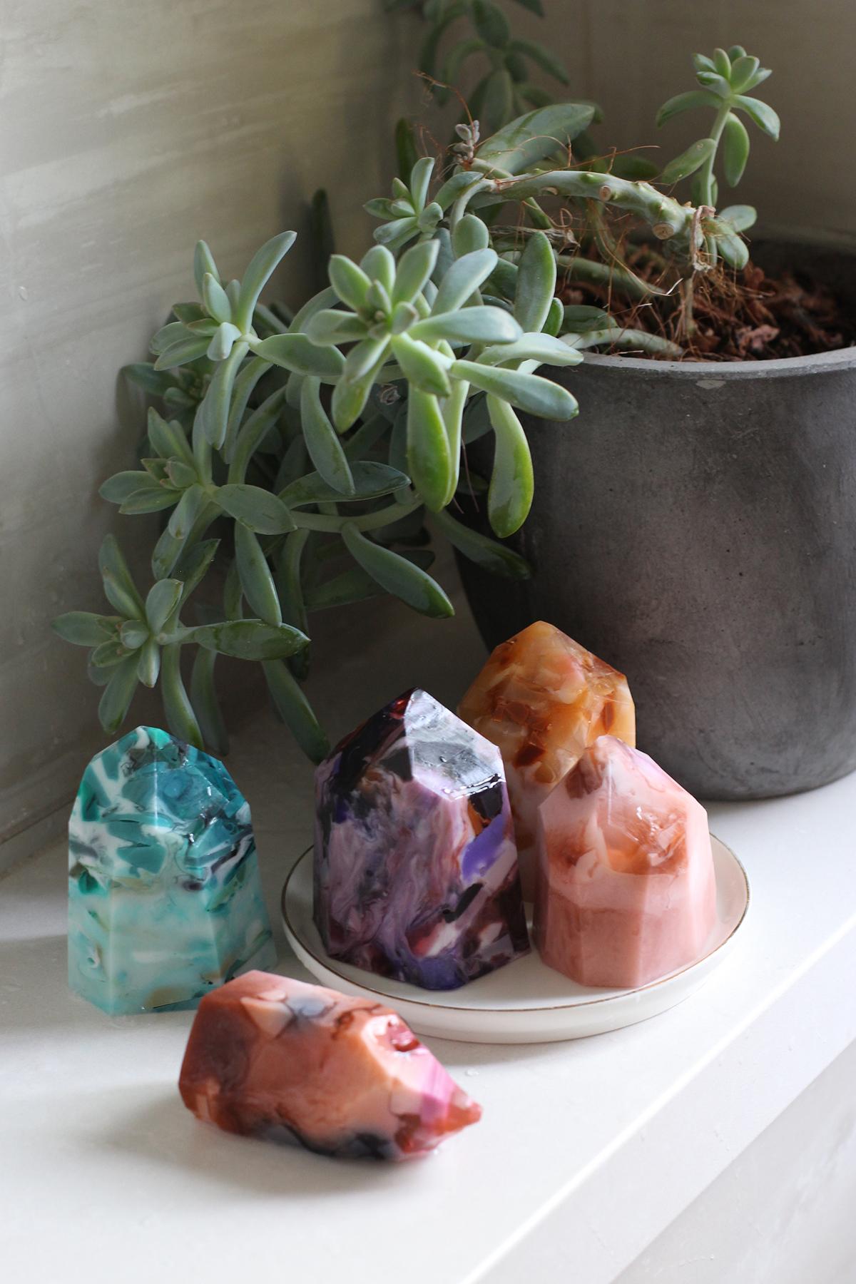 gemstonesoap13