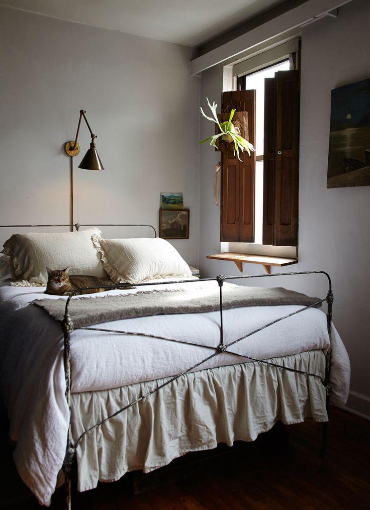 iron bed ironbed3