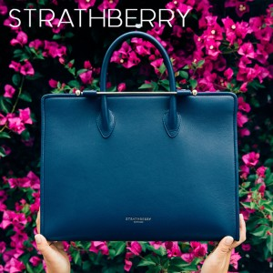 strathberry3