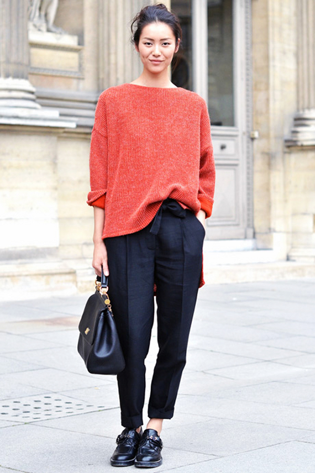 tuckedsweater6