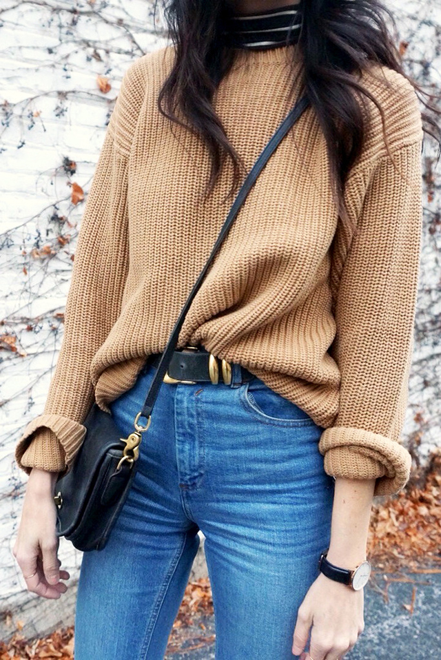 tuckedsweater9