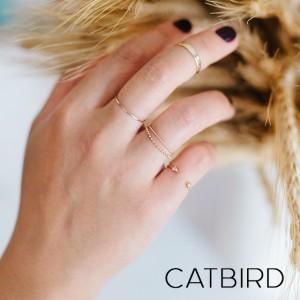 catbirdthumb