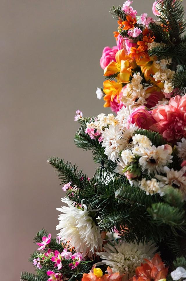 floraltree1