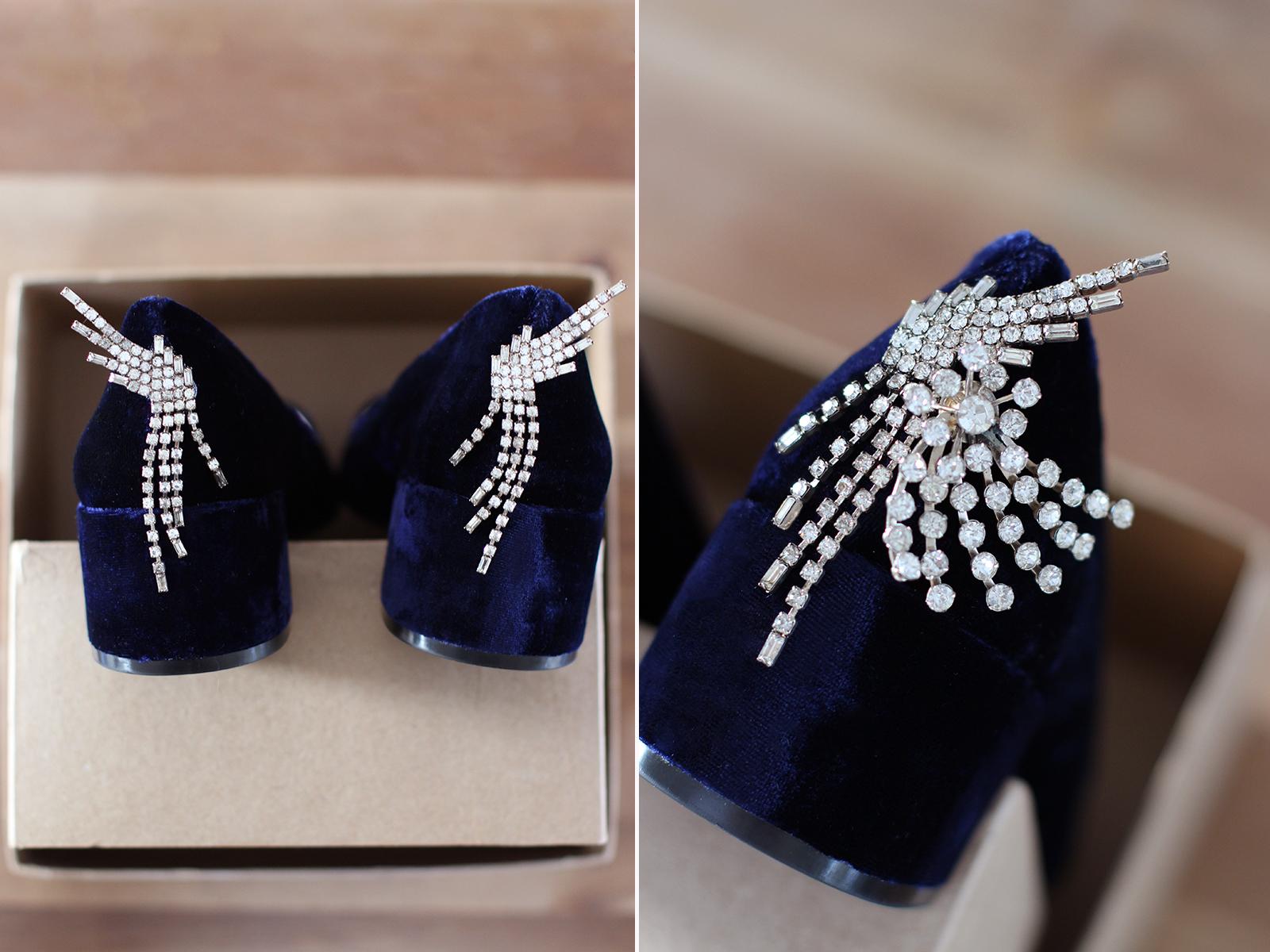 jeweledheels5