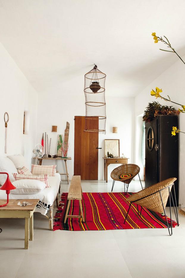 modern-bohemian-interior-4-622x933