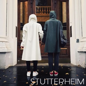 stutterheim_thumb