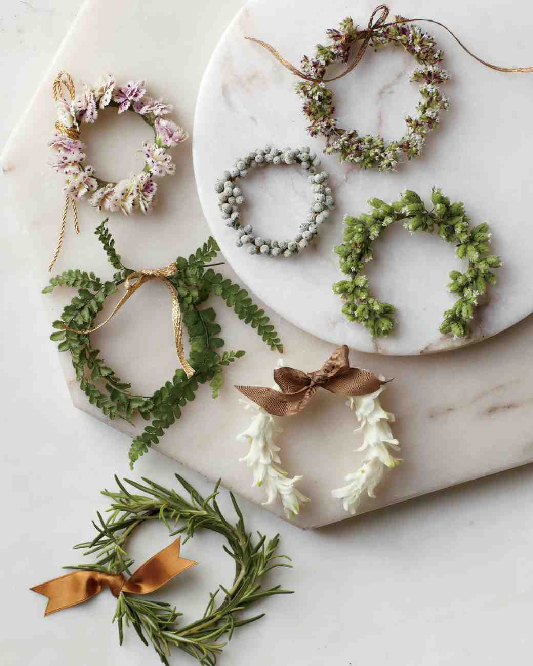 Diy Wreaths For Front Door All Year Simple