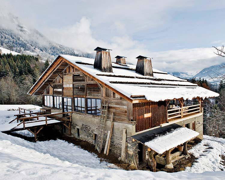 Chalet_13_in_Alps_by_lionel_jadot