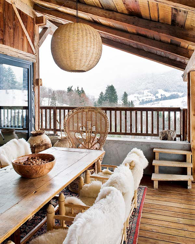 Chalet_14_in_Alps_by_lionel_jadot