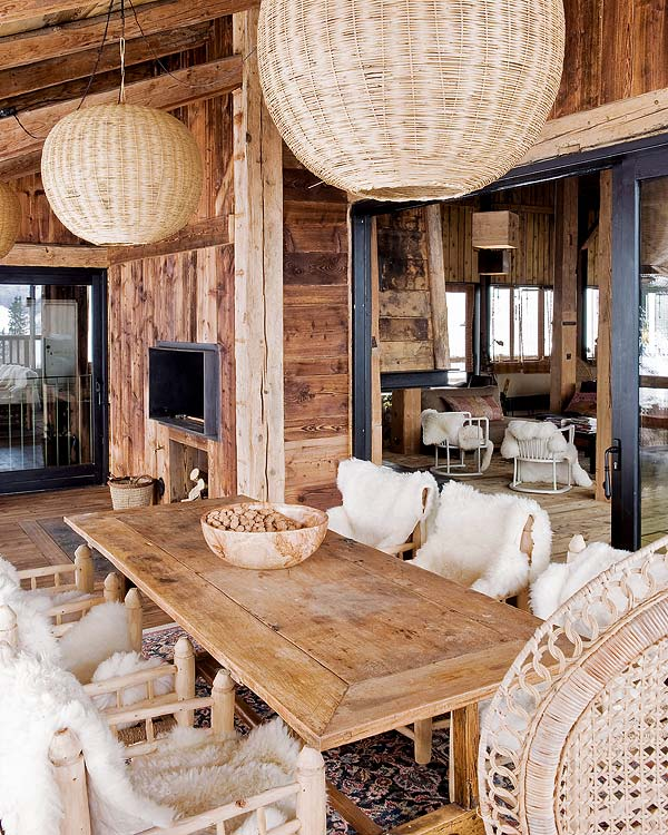Chalet_5_in_Alps_by_lionel_jadot