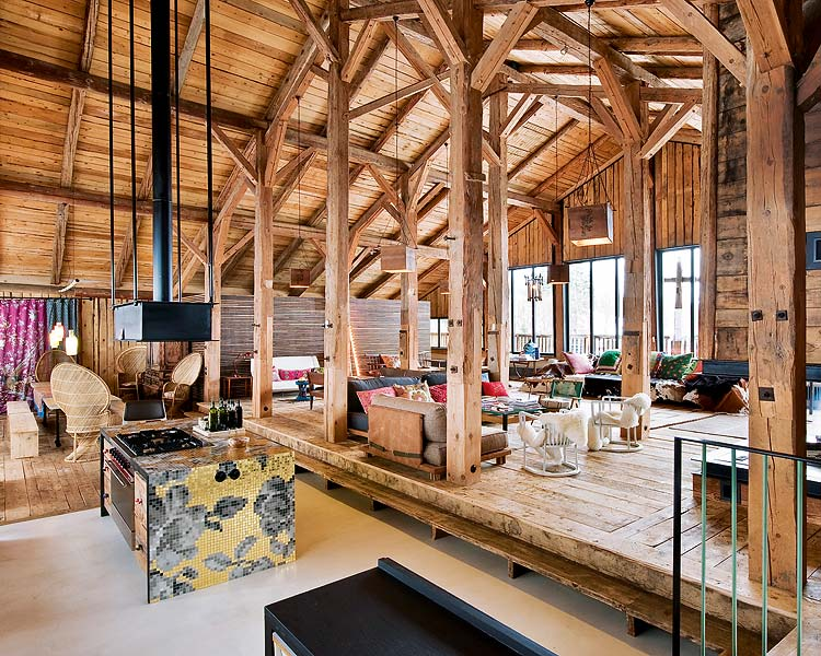 Chalet_6_in_Alps_by_lionel_jadot