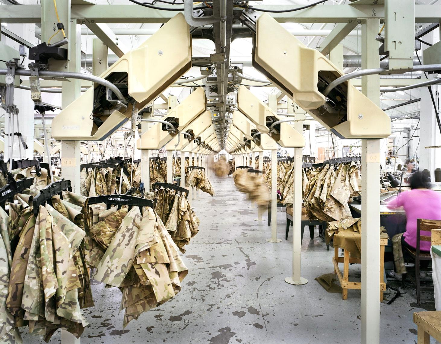 Payne_Textiles_028