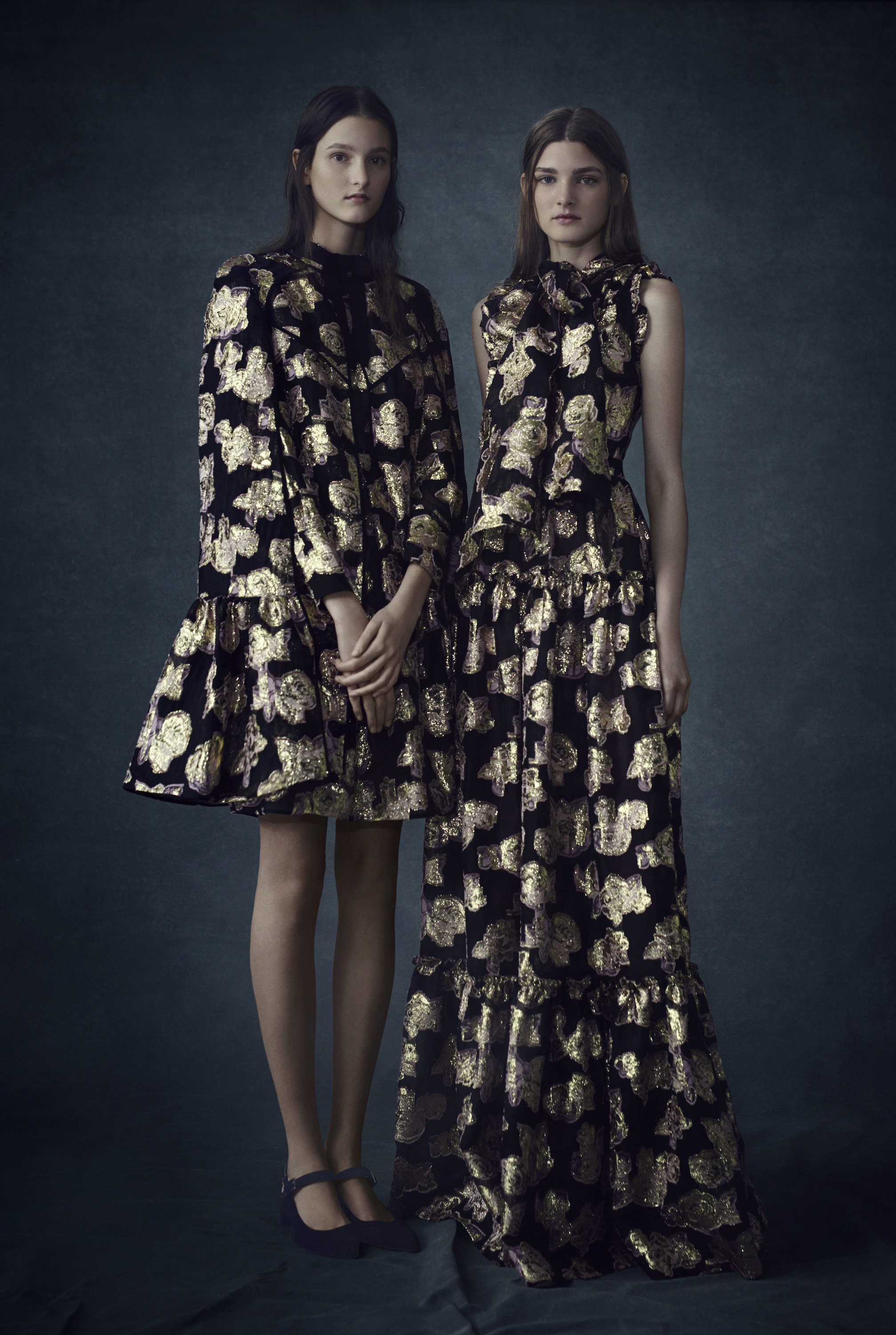 erdem-pre-fall-2016-lookbook-08