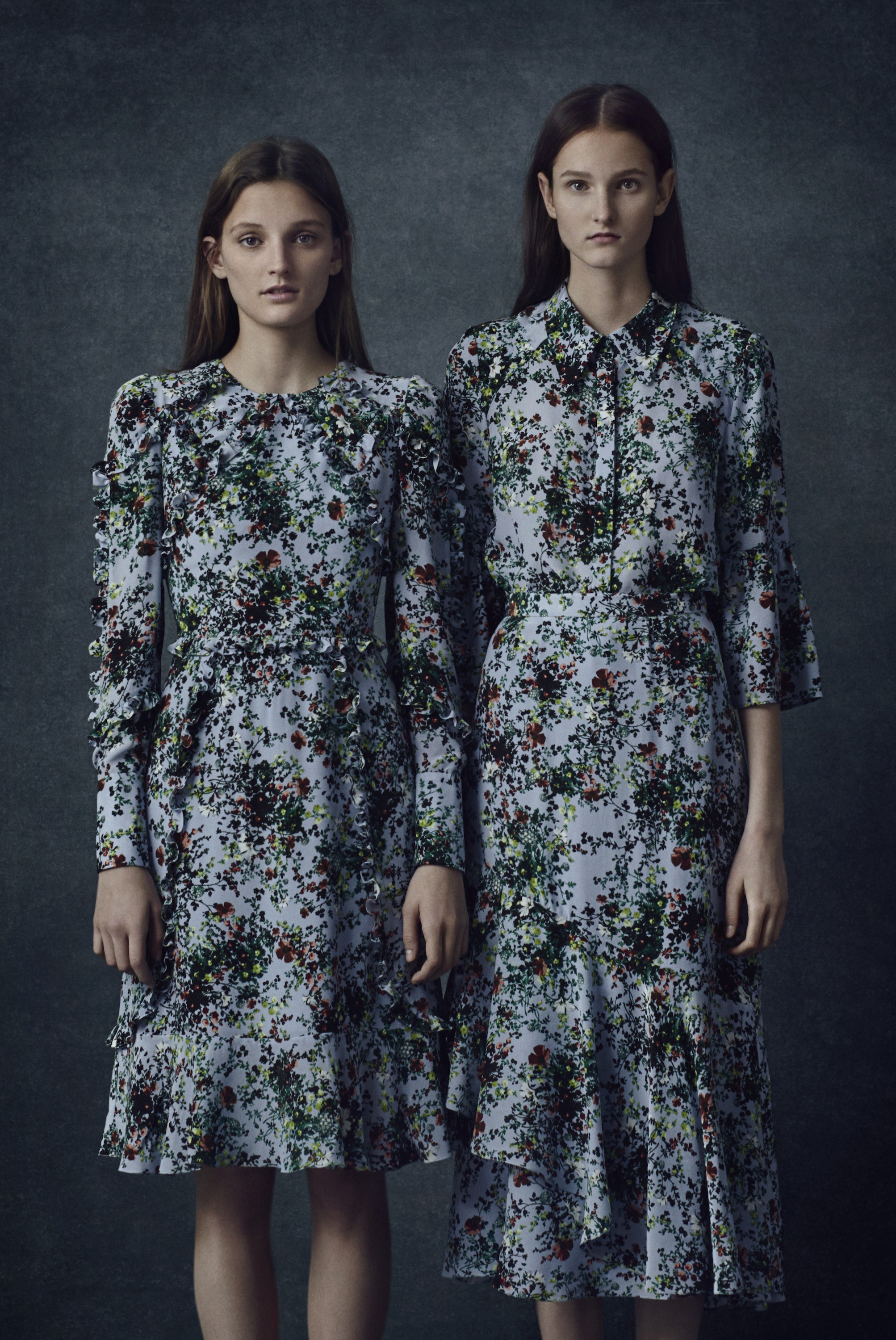 erdem-pre-fall-2016-lookbook-13