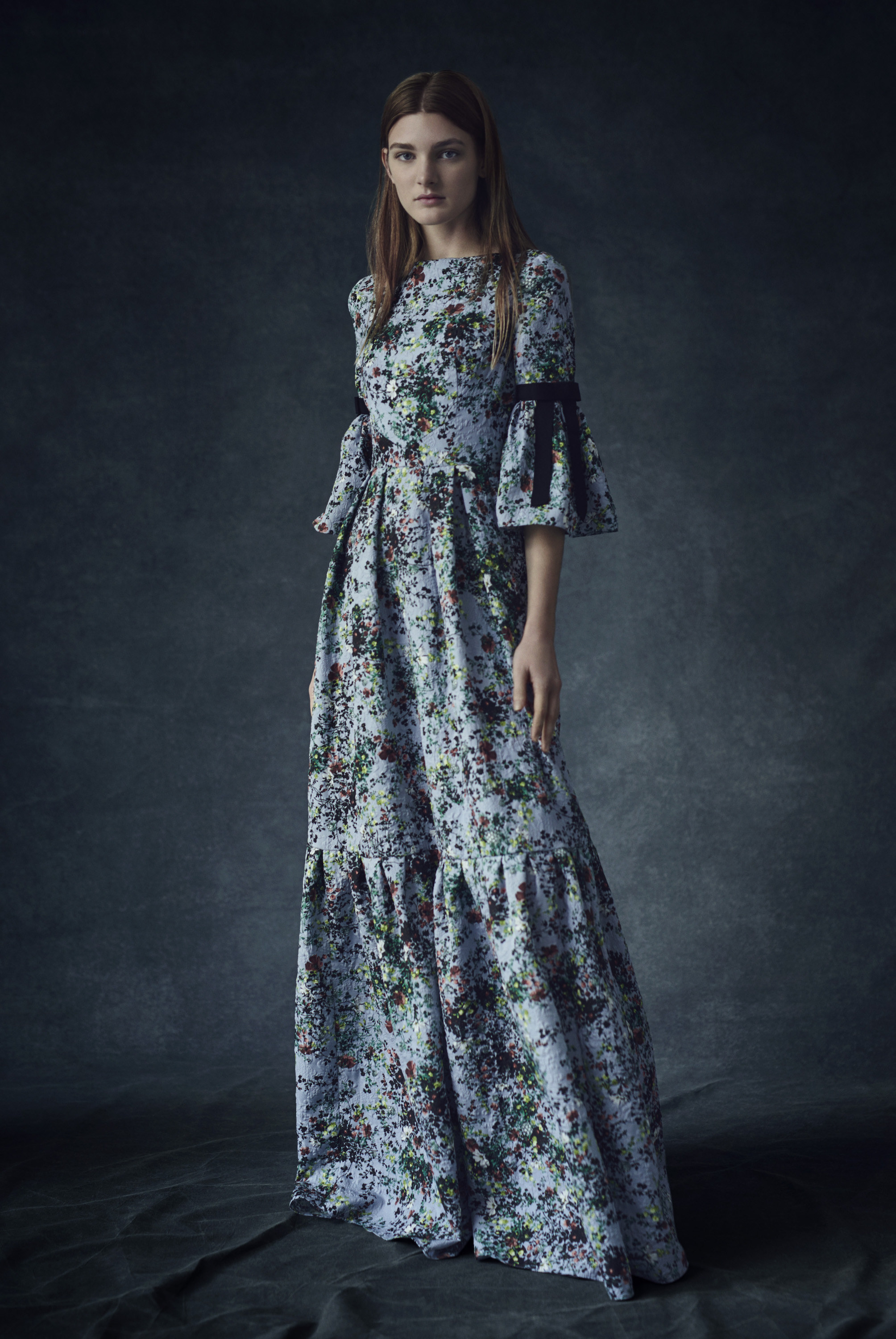 erdem-pre-fall-2016-lookbook-14