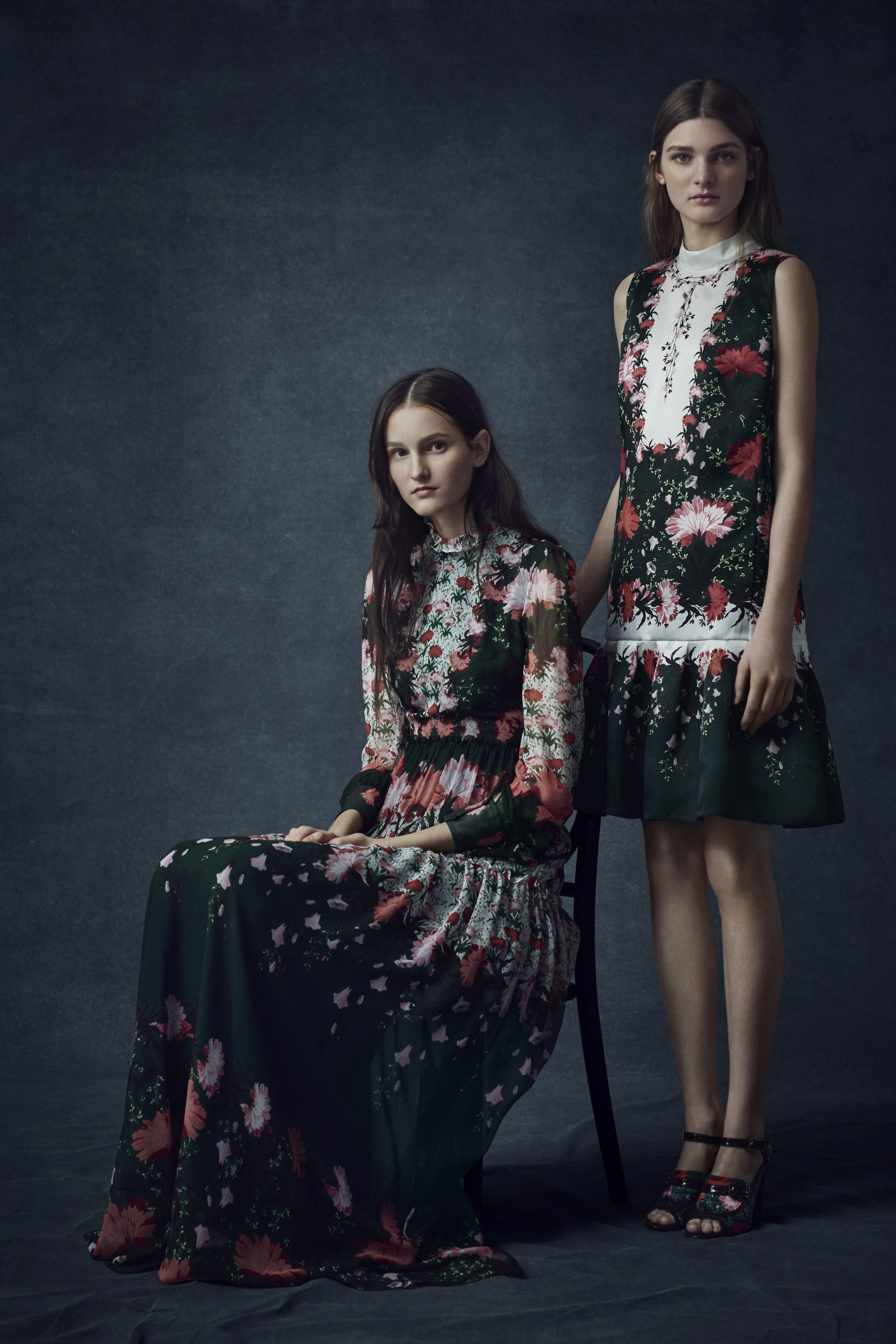 erdem-pre-fall-2016-lookbook-22